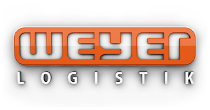 Logo Weyer Logistik